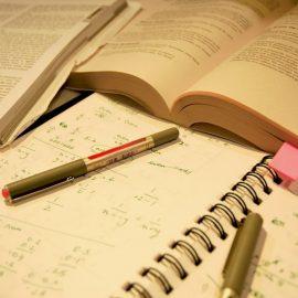 دانلود نمونه سوالات امتحان نهایی ویژه پایه دوازدهم