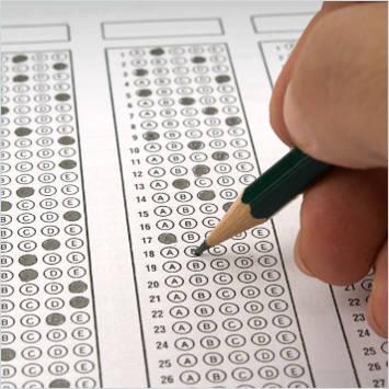 نتیجه آزمون ورودی سال تحصیلی ۹۶-۹۷