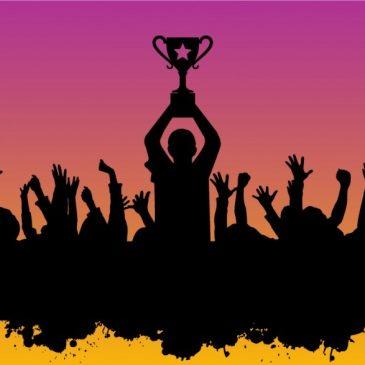 فراخوان عضویت در تیم های ورزشی مبتکران