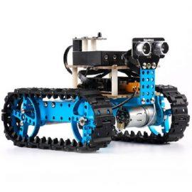 فراخوان عضویت در تیم رباتیک مدرسه
